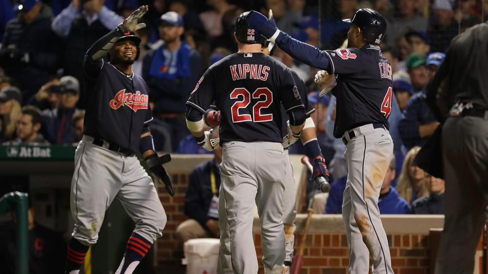 ClevelandIndians-cropped