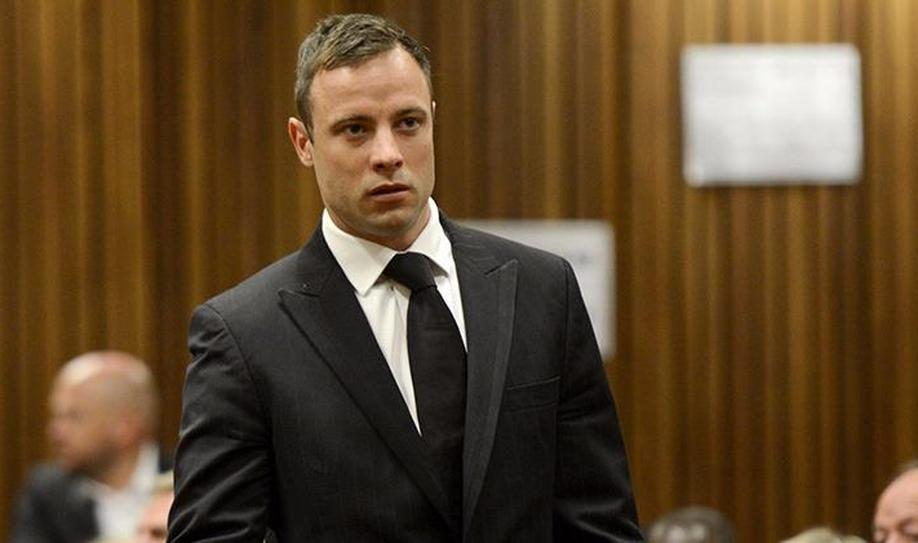 Oscar Pistorius will leave prison and will be under home arrest
