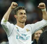 Ronaldo to Juventus: Champions never tire of new challenges, says Pele