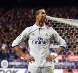 Zinedine Zidane To Rest Cristiano Ronaldo With Eye On Clasico