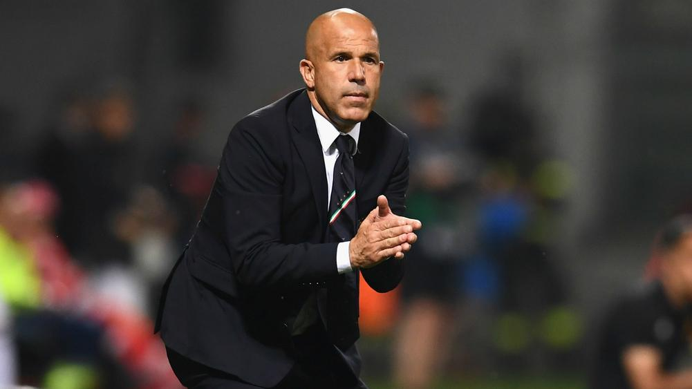 SPAL appoint Di Biagio to replace Semplici