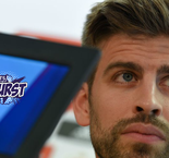 Sports Burst – Pique's Troll Time