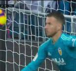 Real Madrid 2-0 Valencia: Lucas Vazquez Adds The Clincher Late