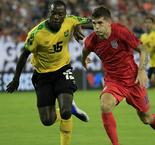 Pulisic Leads USMNT Past Jamaica, 3-1, And Into Gold Cup Final Against Mexico