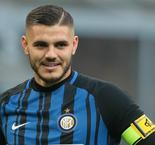 Mateo Kovacic Believes Mauro Icardi Could Help Real Madrid