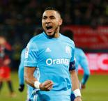 Payet feels ready for Europa League final