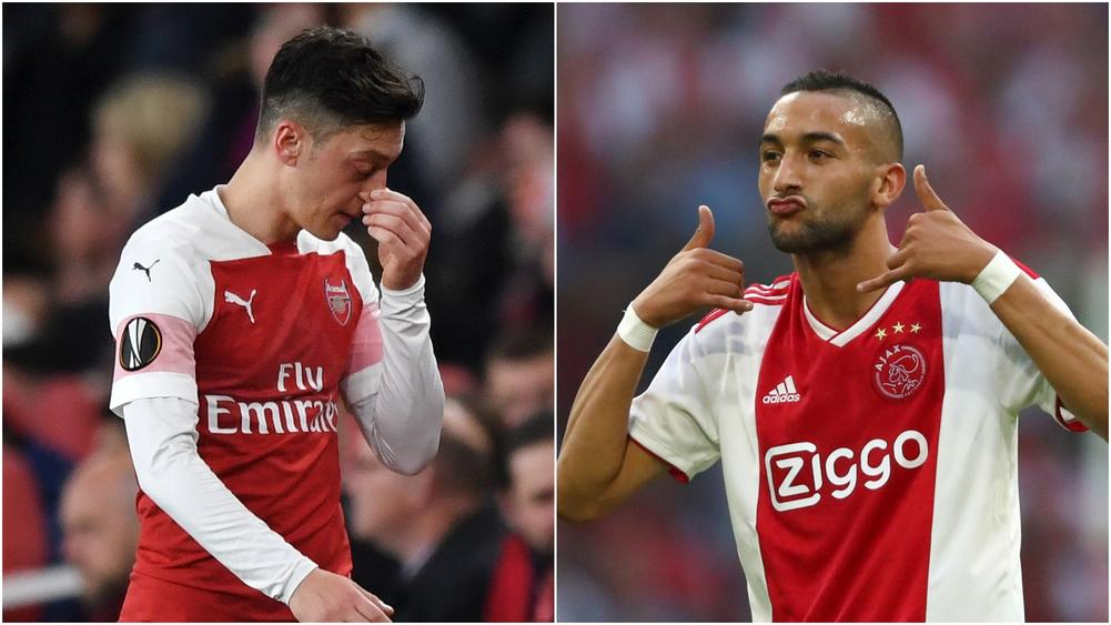 ozilziyechcropped