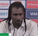 This is the charm of football - Cisse on dramatic win