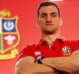 Warburton reaps rewards after Wales captaincy call