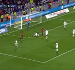 Lyon 2 Lille 2: Top 4 clash ends in a 2-2 draw