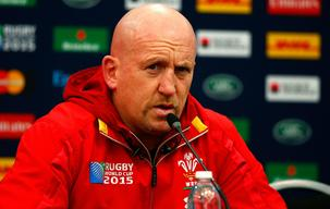 Shaun Edwards - cropped