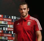 Gareth Bale Declares No England Player Would Get In Wales XI