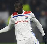 Lyon denies agreement with Real Madrid for Mendy