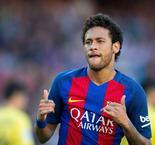 I wanted Neymar at Real Madrid, says ex-agent Ribeiro