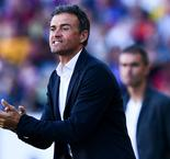 Deportivo La Coruña Hammering The Perfect Manchester City Preparation Says Luis Enrique