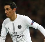 Di Maria's 'super reliable' performance on Old Trafford return impresses Tuchel