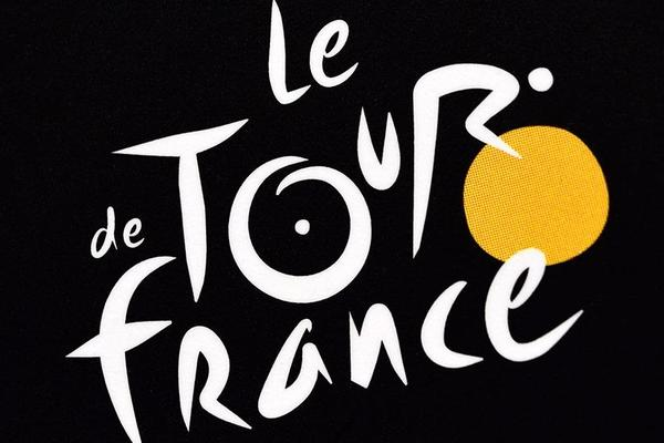 Tour de France pulled from UCI calendar