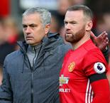 Rooney: Manchester United Players Must Improve