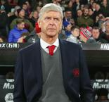 Senderos: Wenger is Mr Arsenal – but he might be relieved to be going