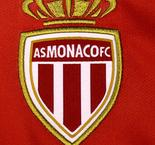 Monaco Confirm Signing Of Ajax Teenager Franco Antonucci