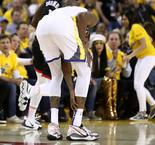 Kerr Rules Out Durant For Game 6
