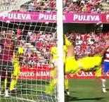 Cadiz Delay Granada's LaLiga Promotion Celebrations