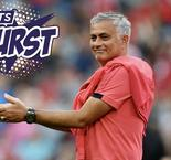 Sports Burst – United We Fall?