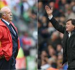 Lopetegui to Real Madrid: How have others fared in coaching both Spain and its most famous club?