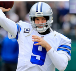Dallas Cowboys and Forbes' Top 15 Most Valuable Teams of 2015