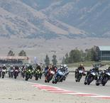 The Year That Was: 2017 Utah Motorsports Campus