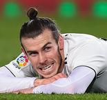 We will see - Zidane on Bale's Madrid future
