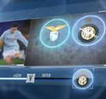 Big Match Focus - Lazio v Inter