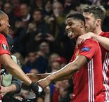 United's Europa League escape may prove costly