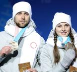 Winter Olympics 2018: Krushelnitckii stripped of bronze medal after admitting doping offence