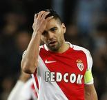 Monaco: Falcao vers la prolongation ?