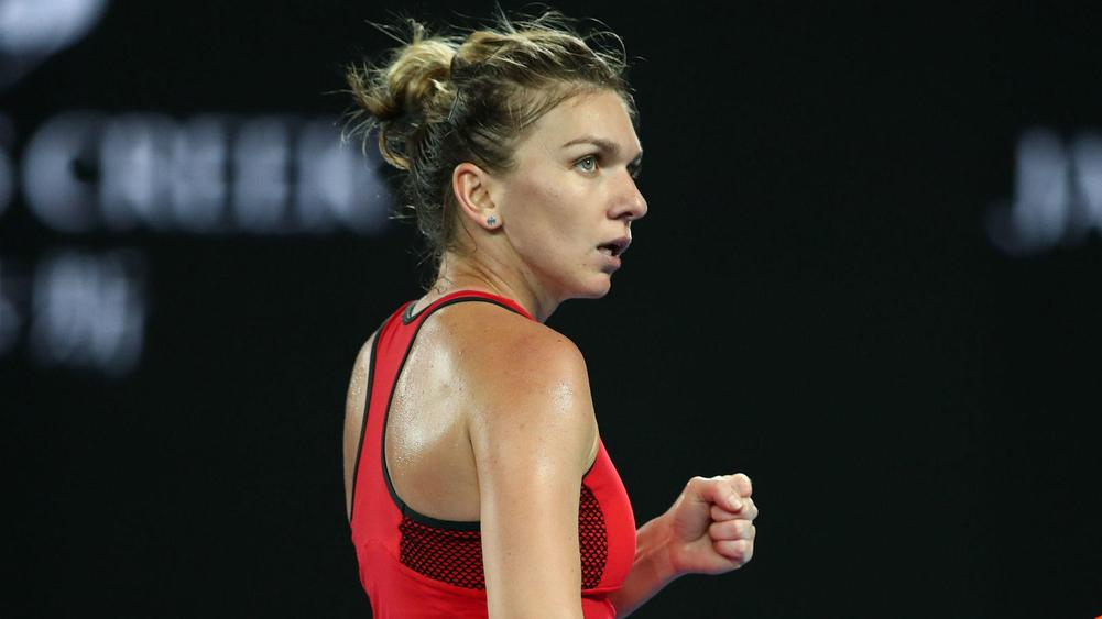 Halep-Cropped