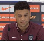 Ox backs Rooney to take England record