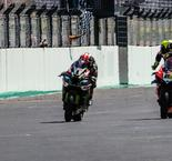 Bautista Recovers Form In Portimao