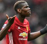 Pogba is not special like Cantona or Giggs, says Moyes