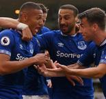 Everton star Richarlison indebted to Marco Silva