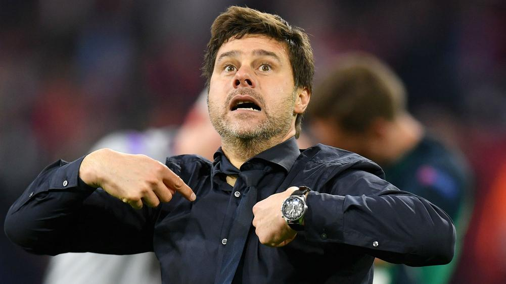 Pochettino_cropped