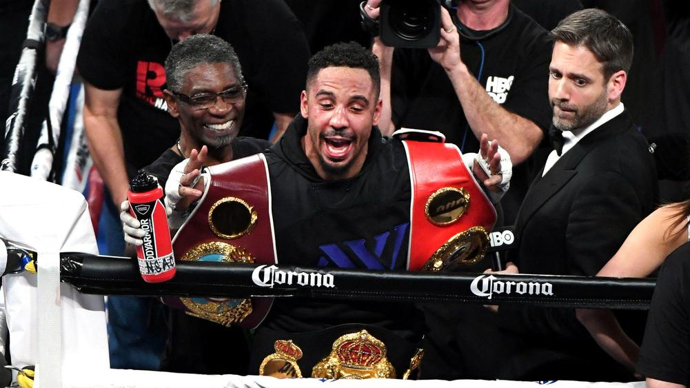 AndreWard - cropped