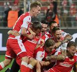 Union Berlin Promoted To Bundesliga For First Time As Stuttgart Are Relegated