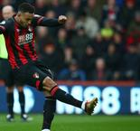 Bournemouth 2 Newcastle United 2: Ritchie earns thriling point after King brace