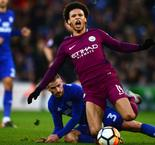 Sane set for lengthy spell after horror tackle