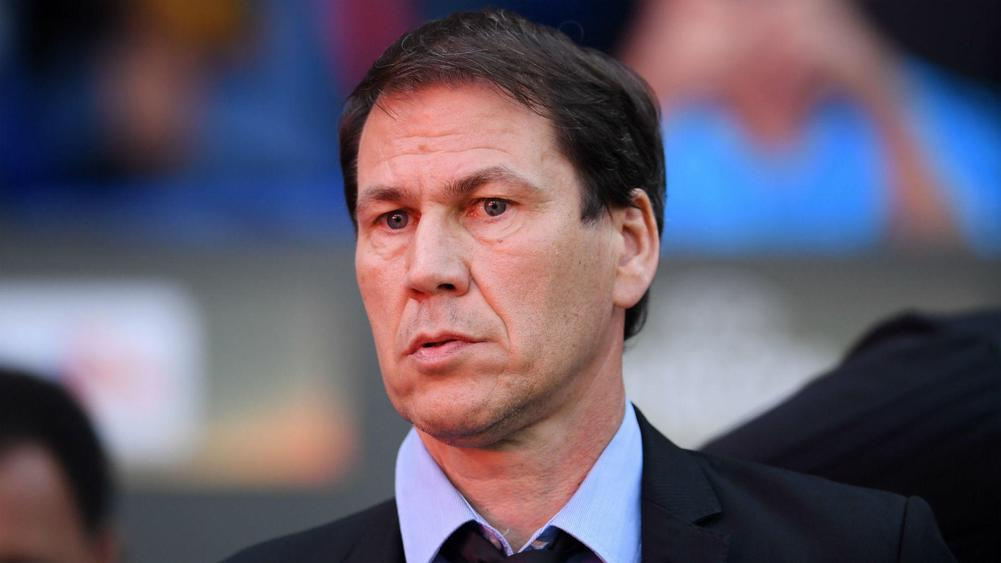 RudiGarcia-Cropped