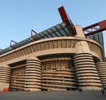 AC Milan, Inter file proposal for new 60,000-seater stadium