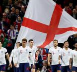 UEFA Euro 2020 Qualification – Montenegro Vs England – How to Watch Online