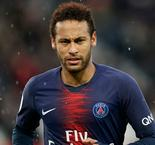 Rumour Has It: Neymar rejects Madrid, open to Barca return