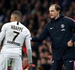 Tuchel's PSG To-Do List After New Contract